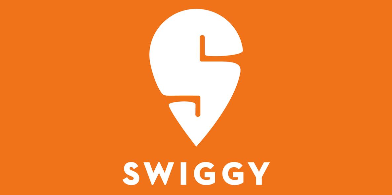 swiggy-adleone_0